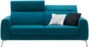 Small Picture Best Sofa Beds Western Living