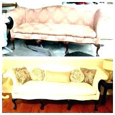 reupholster leather couch cost sofa cushions upholstery reupholster leather couch cost sofa cushions upholstery