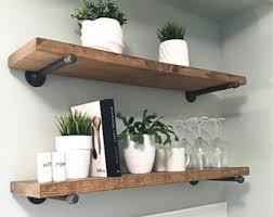 <b>Bathroom shelf</b>   Etsy