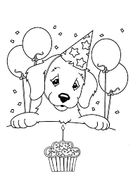We all get older each year and it is fun to. Coloring Pages Happy Birthday Coloring Pages For Adults