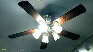 harbor breeze fan light bulb new harbor breeze fan light bulb for how to replace on