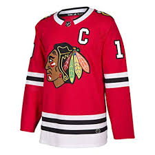 Nhl Chicago Authentic Blackhawks Jersey becffbeedcaf|Justin Smith Mentioned On Wednesday