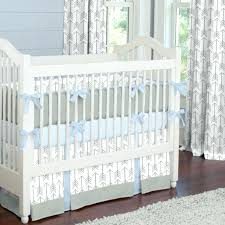 baby boy bedding target large size of beds baby bedding baby bedding sets crib bedding