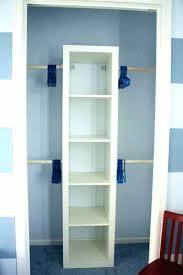 deep narrow linen closet deep linen closet organization deep narrow closet ideas magnificent storage small organization