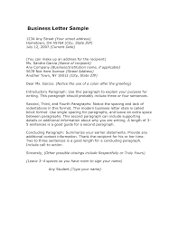 Best Photos Of Friendly Letter Format Business Sample Friendly