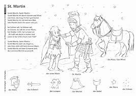 Disegni Da Bambini Forme Da Colorare Per I Pi¹ Piccoli Giochi Per