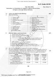application sample essay life