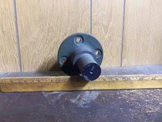 mtu detroit diesel inc groove pulley p n nos details about body roller hub p n 8427023 nos