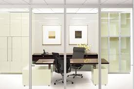 pictures for office. Corporate Wall Pictures For Office P
