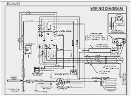coleman presidential 3 wiring diagram wiring diagram g11 coleman presidential furnace wiring diagram cute 7670c856 coleman coleman wiring schematics coleman presidential 3 wiring diagram