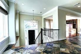 2 story foyer chandelier foyer chandelier ideas two story foyer chandelier plus 2 story foyer chandelier
