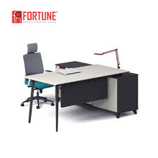 french style office furniture. French Style Office Table Laminate Melamine Exotic Furniture Made In China