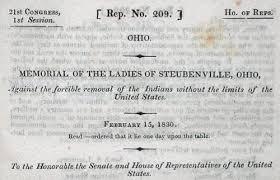 indian removal act andrew jackson. Modren Indian And Indian Removal Act Andrew Jackson