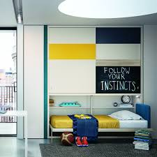 Modular Bedroom Furniture Systems Twin Wall Bed Murphy Bed Systems Resource Furniture
