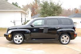 Chevy HHR---- This is just like mine........ | All the things i ...