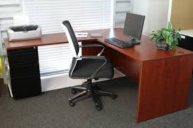 incredible cubicle modern office furniture. Desk, Marvellous Used Office Desks For Sale Chairs Craigslist Wooden Desk With Drawers Incredible Cubicle Modern Furniture I