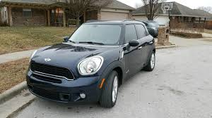 touch up paint color im not sure what the name of the color of my mini is it looks black here but its a really dark blue
