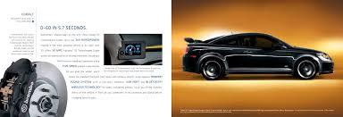 100+ [ 2010 Chevrolet Silverado 1500 Owners Manual ] | Used 2017 ...
