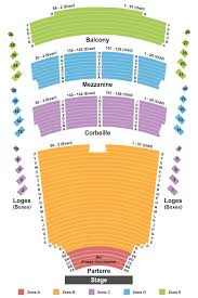 Opac Seating Chart Buy Riverdance Tickets Seating Charts For Events