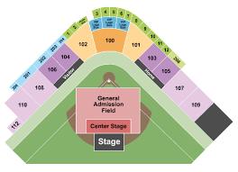 Hickory Crawdads Stadium Seating Chart Buy Charleston Riverdogs Tickets Front Row Seats