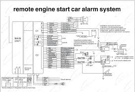 remote start wiring diagrams copy viper car alarm diagram bright viper alarm remote start wiring diagram remote start wiring diagrams copy viper car alarm diagram bright starter avital
