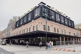 Restoration Hardware Design Services Review You May Be Surprised To Hear That Restoration Hardware Is