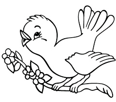 coloring pages for 3 year olds 3 year old coloring pages coloring pages for 3 year