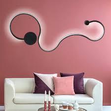 Großhandel Acryl Moderne Led Kronleuchter Lichter Für Wohnzimmer Schlafzimmer Quadratischen Deckenleuchter Lampe Leuchten Hohe Qualität Von