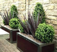 artificial bushes for outdoors artificial bushes outdoor designs