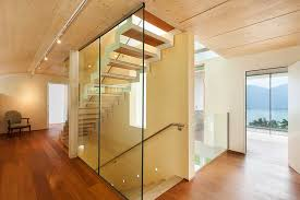 glass partitions walls room dividers