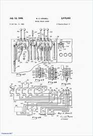 jlg scissor lift wiring diagram 2018 upright scissor lift wiring JLG 600S at Jlg 600a Wire Schematics