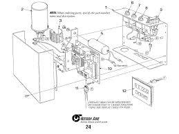 Westerbeke 3 5 ignition diagrams wiring diagram