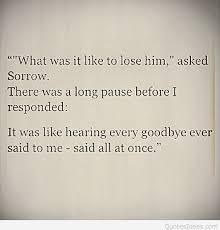 Instagram Sad Break Up Depression Quotes Images Unique Scorpio Break Up Quote