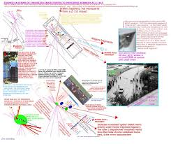 jfk assassination conspiracy essay college paper writing service  jfk assassination conspiracy essay the records left by the inadequate investigations of the jfk assassination are