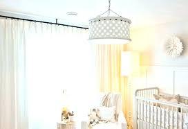 interesting lighting fixtures. Luxury Idea Baby Nursery Light Fixtures Room Lighting Interesting Blog Interesting Lighting Fixtures