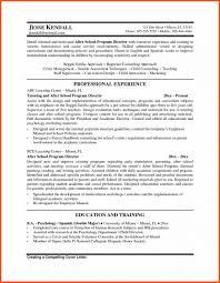 Lifeguard Job Duties For Resume Waitress Job Description Samples Lifeguard Duties For R Sevte 31