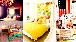 Exciting Do It Yourself Kid Headboard Ideas Pics Inspiration