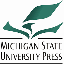 MSU Press Podcast