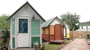 tiny houses madison wi. Tiny Houses Madison Wi