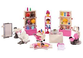 Notice Salon De Coiffure Playmobil Coiffures Modernes Et Coupes