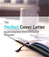 Cover Letter Writing Service Template For Gethook Throughout