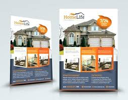 Hoarding Design Templates Banner Design Hoarding And Vector Template Education Templates