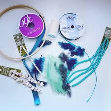 Dream Catcher Making Supplies Dreamcatcher making supplies Megz Malas Pinterest 78