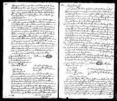 James Mauldin (1695 - 1725) - Genealogy
