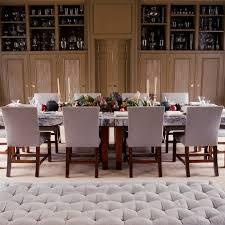 craft room ideas bedford collection. Marthas-entertaining-book-dining-room.jpg Craft Room Ideas Bedford Collection
