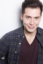 Alex Sorto - IMDb