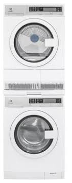 electrolux teal washer and dryer. best stackable compact washers and dryers (reviews / ratings prices) electrolux teal washer dryer