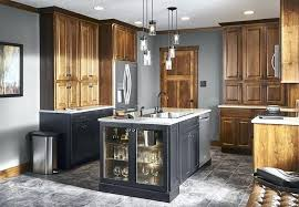 pendant kitchen lighting projects images kitchen trend lighting multi pendant farmhouse kitchen pendant lighting over island