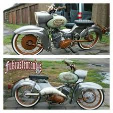 17 Best <b>Custom moped</b> images in 2019 | <b>Custom moped</b>, <b>Motor</b> ...