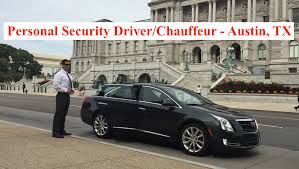 personal security driverchauffeur austin tx lasorsa associates executive protection training consulting investigations executive driving jobs